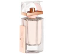 50 ml  B. Skin Eau de Parfum (EdP)