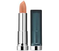 4.4 g Nr. 980 - Hot Sand Mattes Nudes Lippenstift
