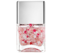 14 ml Daisy Lane Floral-Look Nagellack