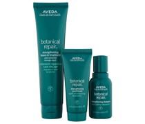 Shampoo Haircare Haarpflege