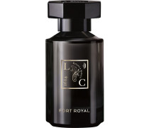 Fort Royal Eau de Parfum Spray