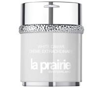 Feuchtigkeitspflege Hautpflege Gesichtscreme 60ml