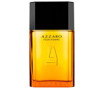 Pour Homme Gesicht After Shave 100ml