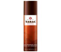 Deodorant Spray 200ml