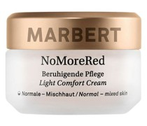 Light Comfort Cream