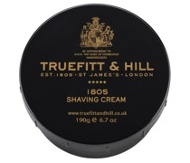 1805 Shave Cream Bowl Rasur 190.0 g