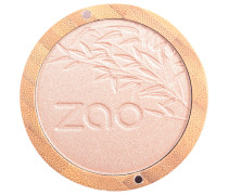9 g 310 Bamboo Shine-up Powder Puder