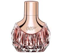 30 ml for Women II Eau de Parfum (EdP)  für Frauen und Männer