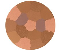 10 g  Nr. 03 Brunettes Terracotta Light Puder
