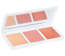 14.9 g  Peach Sculpt + Glow Highlighter Palette