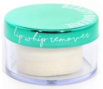 Lippenstift Lippen-Make-Up Make-up Entferner