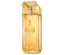 125 ml 1 Million Cologne Eau de Toilette (EdT)