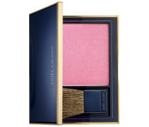 1 Stück  Electric Pink Pure Color Envy Sculpting Blush Rouge