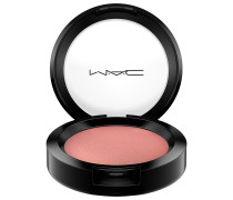 6 g Sheer Tone Blush Pinch Me Powder Rouge