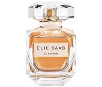 90 ml  Le Parfum Intense Eau de (EdP)
