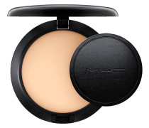 10 g Light Plus Next To Nothing Pressed Powder Puder