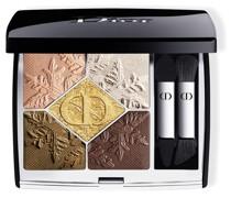 Holiday Look 2020 Make-up Lidschattenpalette 7g