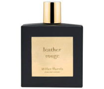 Unisexdüfte Düfte Eau de Parfum 100ml