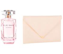 1 Stück  Le Parfum Rose Couture Duftset