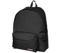 Authentic Collection Large Padded Rucksack 46 cm