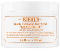 226 ml  Gently Exfoliating Body Scrub Grapefruit Körperpeeling