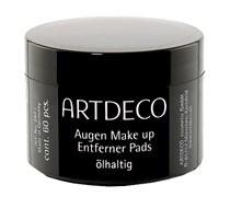 Make-up Entferner Pads