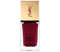 10 ml  Nr6 Rouge Dada La Laque Couture Nagellack