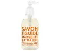 Seife Körperpflege Flüssigseife 300ml