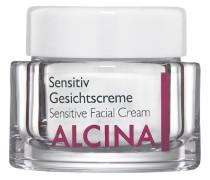 Sensitiv Gesichtscreme