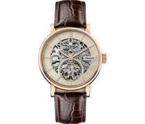 -Uhren Analog Automatik One Size 88326571