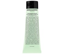 Reinigung Körperpflege Körperpeeling 170ml