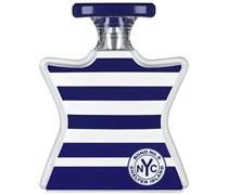 100 ml  Unisex Shelter Island Eau de Parfum (EdP)