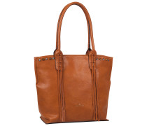 1 Stück  Xena Shopper Tasche