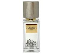 The Light Range Nischendüfte Parfum 50ml