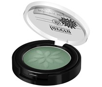 2 g Nr. 12 - Mystic Green Beautiful Mineral Eyeshadow Mono Lidschatten