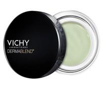 Dermablend Korrekturfarbe grün Creme