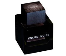 100 ml  Encre Noire Natural Spray Eau de Toilette (EdT)