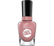 Royal Splendor Nagellack
