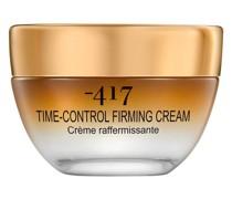 Firming Cream Anti-Aging-Gesichtspflege 50.0 ml