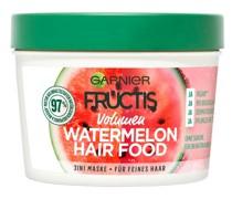 Fructis Haarpflege Maske 390ml