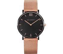 -Uhren Analog Quarz One Size 87582566