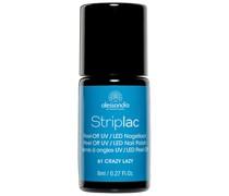 Striplac Make-up Nagelgel 8ml