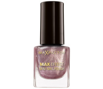 4.5 ml Nr. 06 - Dreamy Pink Effect Mini Nail Polish Nagellack