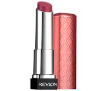 1 Stück  Berry Smoothie Colorburst Lip Butter Lippenstift