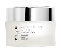 50 ml  All-Over Nourishing Cream Gesichtscreme