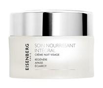50 ml All-Over Nourishing Cream Gesichtscreme