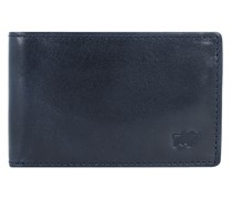 Arezzo Geldbörse RFID Leder 10 cm
