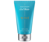 150 ml Cool Water Wave Duschgel  für Männer