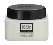50 g  Active Phelityl Intensive Cream Gesichtscreme