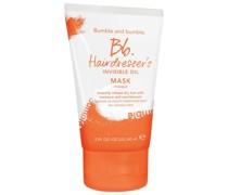 Spezialpflege Shampoo & Conditioner Haarmaske 60ml